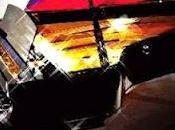 """David """"Goya"""" Gonzalez Latin Jazz Experience Dreams"""