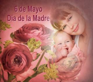 carta de una madre a su hija mi querida hija el dia que me veas vieja