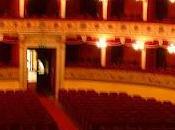 teatro Luigi Pirandello, Agrigento