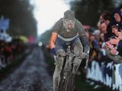 Paris-Roubaix clásica dura