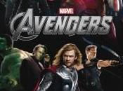 espera Vengadores supere $1.000 millones este semana, todo mientras ayuda John Carter