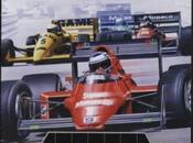 Super Monaco (1989)