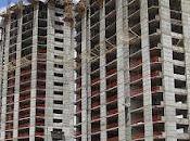 Declaración Renta explicada para novatos: deducciones sobre vivienda