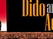 "Palau Arts ""Dido Eneas"""