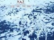 Yazoo both