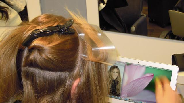 La mejor cosmética para la reconstitución de los cabello