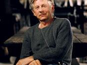 Roman Polanski dirigirá