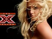 Britney Spears ejercerá jurado 'The Factor'