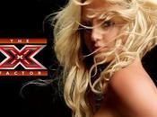Britney Spears ejercerá jurado 'The Factor'