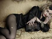 TENDENCIA: CHANEL come MADONNA!