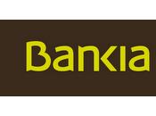 Guía para clientes Bankia