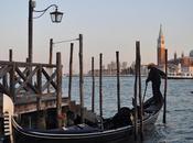Màgica venezia