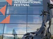 EDIMBURGO ¿Nos vamos Festival? Descubre donde dormir Edimburgo.