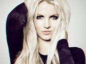 Britney Spears: nueva juez Factor
