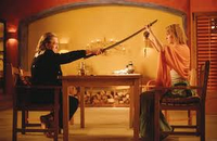 Cinecritica: Kill Bill Vol. 2