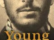 Young Stalin (Llamadme Stalin), Simon Sebag Montefiore