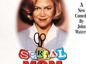 Lun14, 7:30pm Cine Fórum BNP: SERIAL MOM