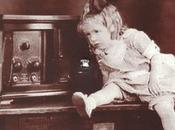 L.o.s.d made radio 1997