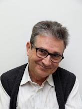 Un Mundo que Está Viviendo por Encima de sus Posibilidades Económicas y Físicas: Dr. José María Tortosa