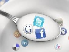 ¿Qué entiende social?