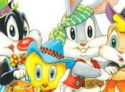 Dibujos Looney Toons