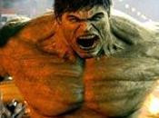 Críticas: increíble Hulk' (2008), furia más... furiosa