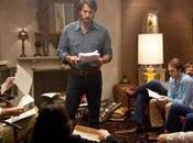 'Argo', tráiler nueva película Affleck