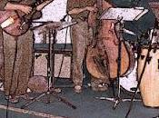 Primavera Latin Jazz Band-Tocando Juntos