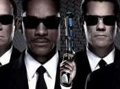 [Cine]-Men Black Notas producción-Acerca Film
