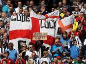 Arsenal consigue tercera plaza despedida Hodgson
