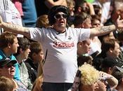 Graham redondea temporada Swansea