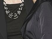 Salma Hayek madre Diana Jimenez, palo astilla