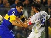 favoreció ninguno: Boca Vélez empataron goles