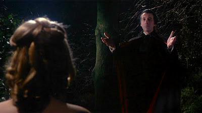 Dracula essay thesis writing