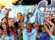 Premier League, vida revancha