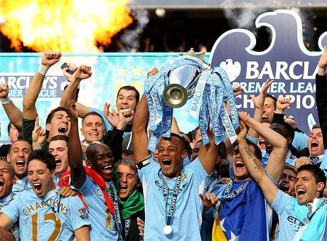 Premier League, vida y revancha
