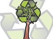 cinco medidas urgentes para reciclar mejor España