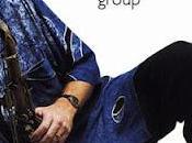 Andre Woodvine Group-Citronella