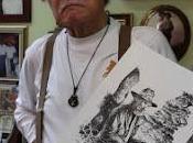 Falleció Tony DeZuñiga