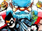 Descarga ahora crossover black gato elias: enemigo intimo