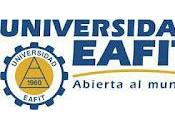 Becas Andi Eafit Colombia 2012