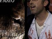 """Tráiler 'Cinco mayo'–El proyecto """"secreto"""" Darren Lynn Bousman–"""