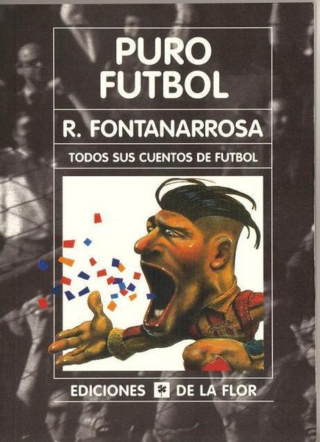 Leyendo el juego: Puro Fútbol