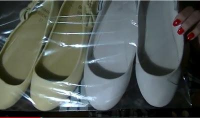 Como guardar los zapatos paperblog - Como guardar zapatos ...