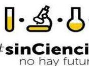 Ciencia futuro