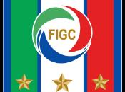 Eurocopa 2012. Italia publica lista jugadores seleccionados