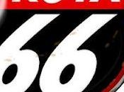 "revista ""Ruta 66"", sección ""Espacio Exterior"""