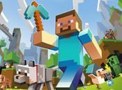 Minecraft: Xbox Edition supera millón unidades vendidas días