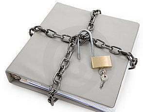 ¿Qué son las Políticas de Seguridad de la Información?