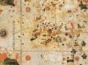 Origenes cartografía moderna